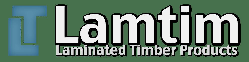 Lamtim Logo